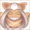 Аватар для alexf15