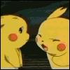Аватар для Yelena