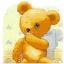 Аватар для Елена Минина