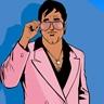 Аватар для pingZero