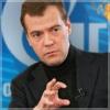 Аватар для Аянбек Досумбаев