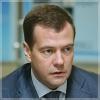 Аватар для Анюта Буянова