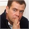 Аватар для Светлана Семенова