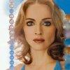 Аватар для Tanushka Любенко
