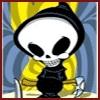 Аватар для Тимур Абдуллин