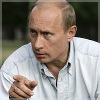 Аватар для Павел Лебедев