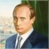 Аватар для Сева Демьяновский