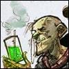 Аватар для vannderlord